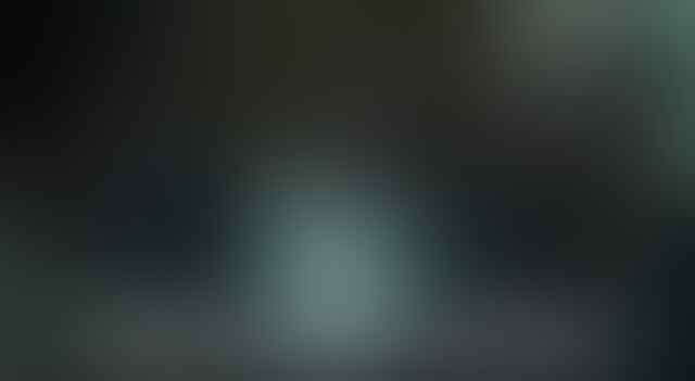 BREAKING! Nama Siswa Bintara Polri yang Lulus Mendadak Hilang, Digantikan Orang Lain