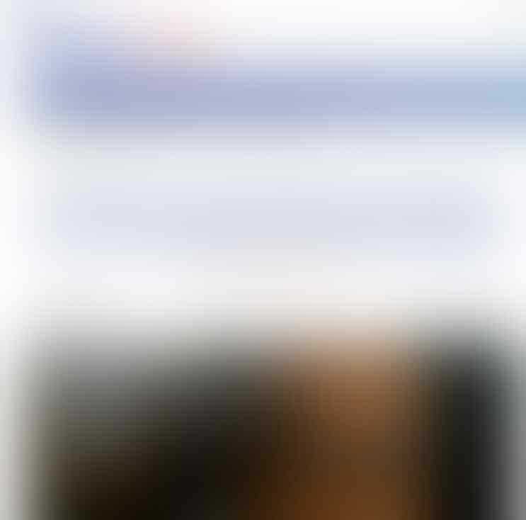Soal Sosok Akidi Tio yang Sumbang Rp 2 Triliun, Erwin Aksa: Nggak Kenal