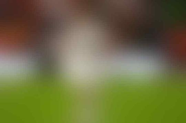 Tampil Moncer di Olimpiade Tokyo, Real Madrid Yakin Mau Jual Takefusa Kubo?