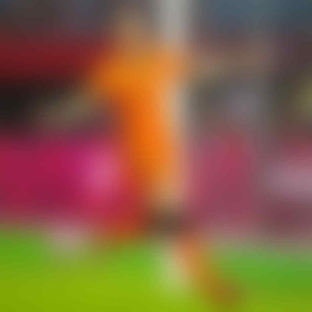 Apesnya Vivianne Miedema, Sedihnya Belanda di Olimpiade Tokyo 2020 !!!