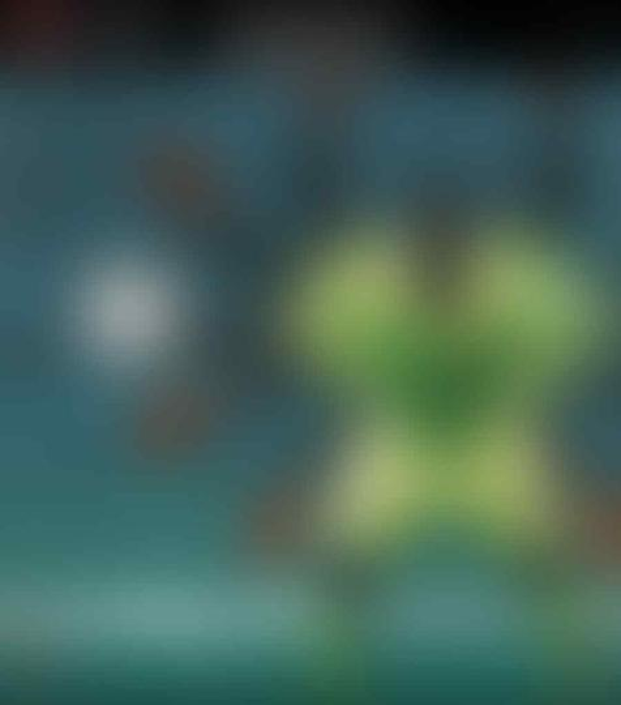 Milanisti Kaskus | A. C. Milano 20/21 | Sempre Insieme, Forza Milan! - Part 2