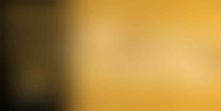 Produk Perkakas Krisbow Made In Negeri Aing Sering Dianggap Merek Luar, Kok Bisa?