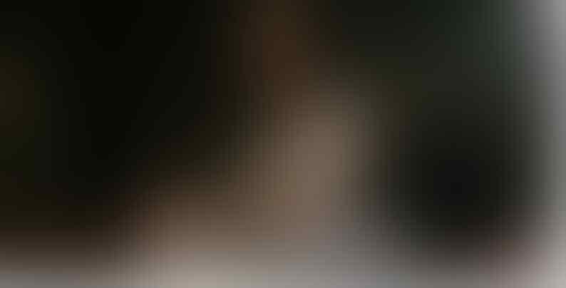 Kisah Unik Si Wanita Penuh Amarah Tersaji dalam Film Jolt (2021)
