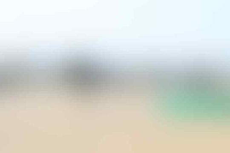 Garuda Shield 2021: Latihan Bersama Terbesar yang Dilakukan Oleh TNI AD dan US Army