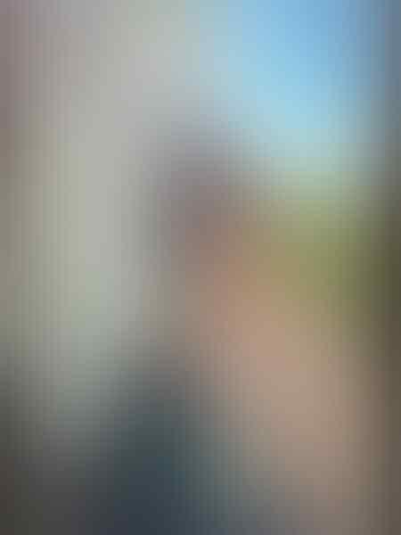 Miu Shiromine Memutuskan Memilih Industri AV Karena Ingin Menjadi Artis Terkenal