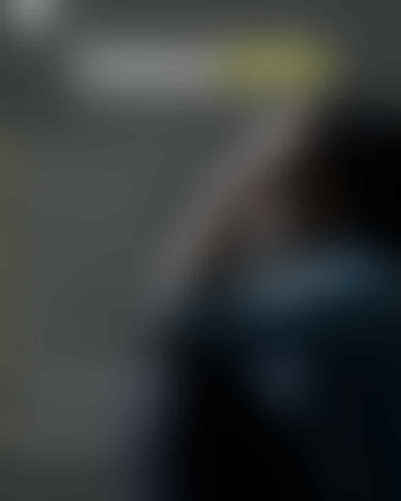 [OPINI] TERNYATA INI LOH YANG BIKIN MAHASISWA STRES HINGGA DEPRESI KARENA SKRIPSI