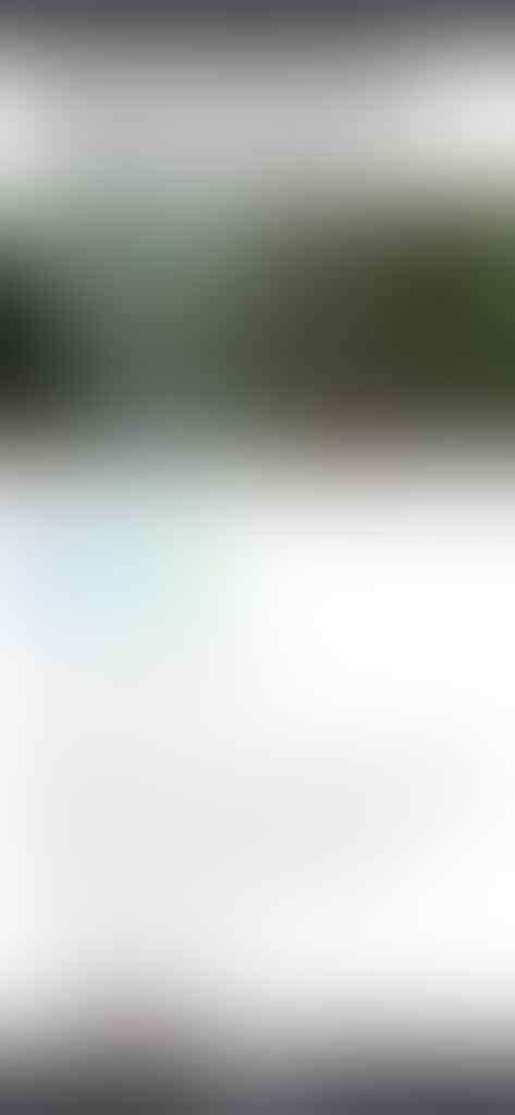 Anies: Pandemi Ini Memperlihatkan, Siapa Pejuang, Siapa Penjahat Kemanusiaan...