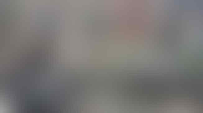 viral terekam Emak - emak tewas di tabrak moge saat sunmor? salah siapa