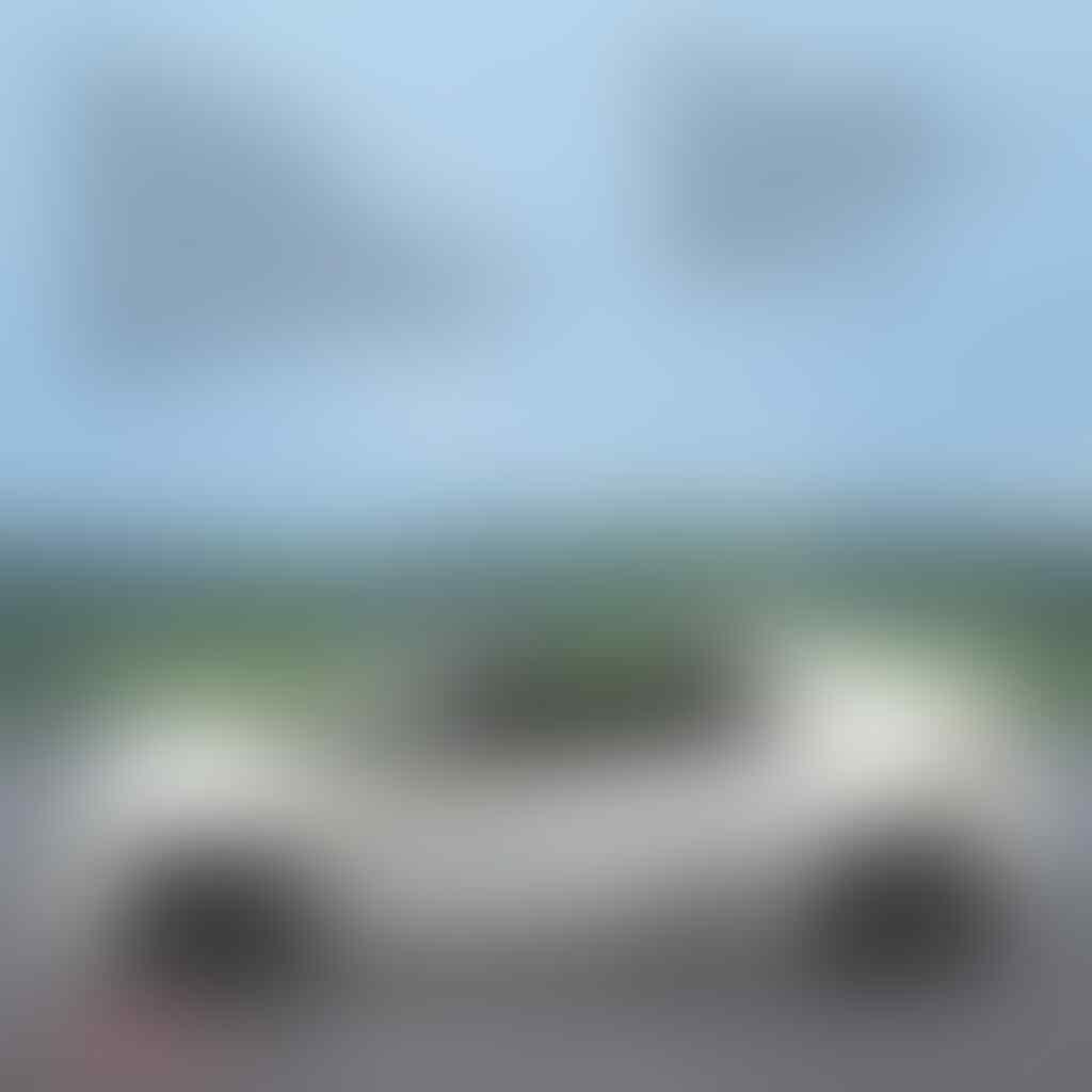 Ini Spesifikasi Honda S660 Yang Mejeng Di Dreams Cafe Senayan
