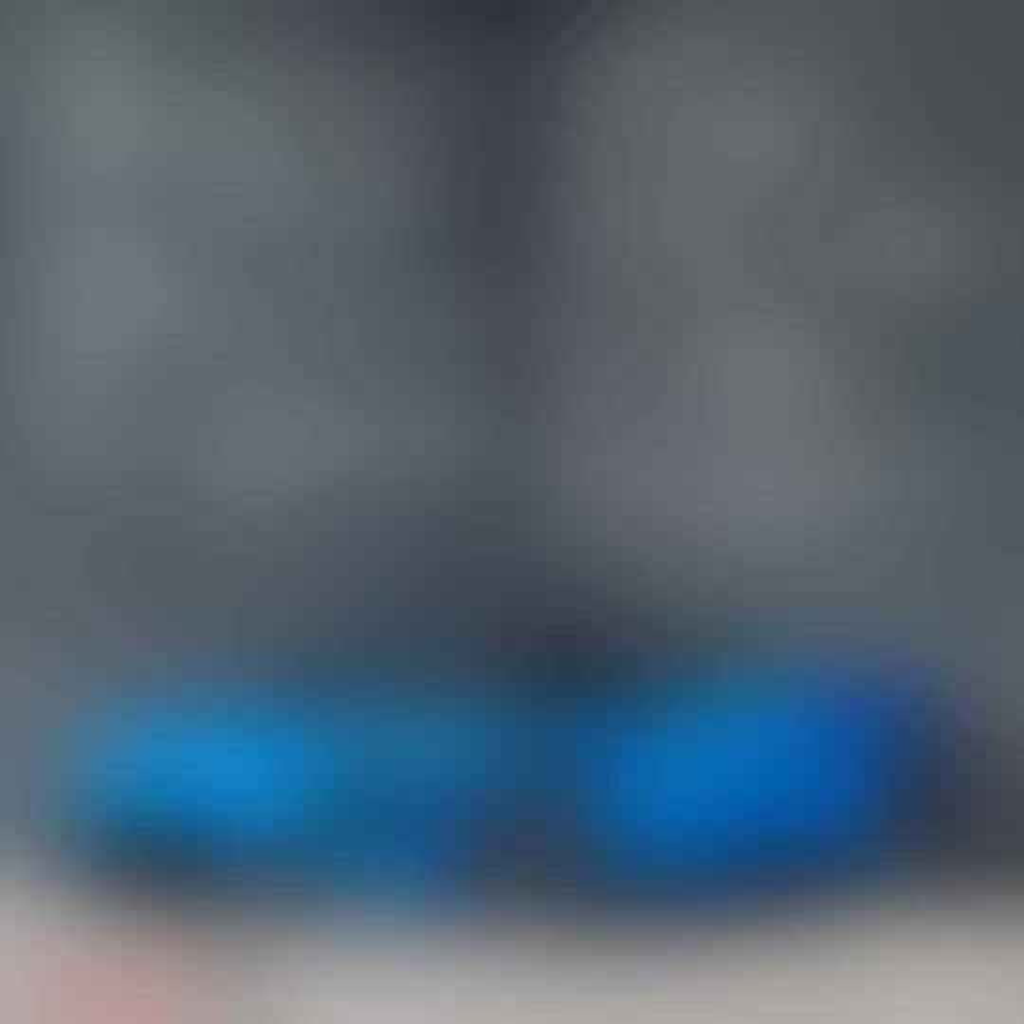 McLaren 765LT Spider, Menikmati Embusan Angin Musim Panas