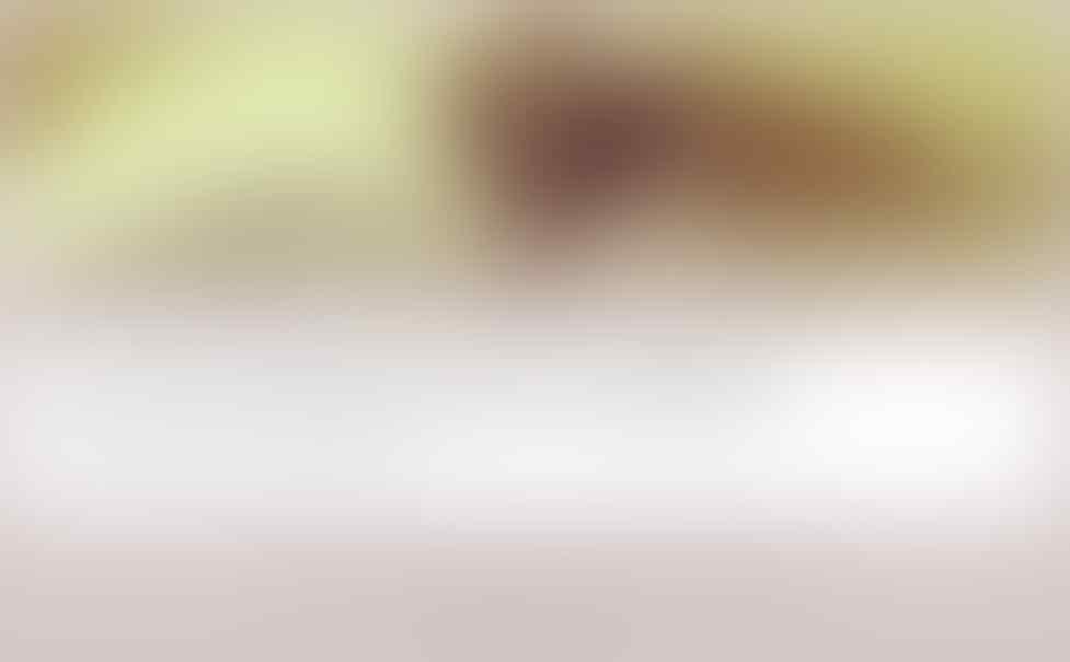 [SURVEY PEMBACA] Kaskuser Stories From The Hearts (SFTH) Masuk Sini Gan !