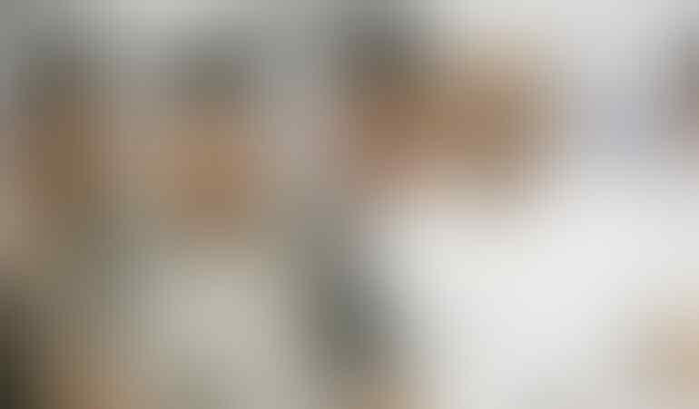 Pengumuman.. Pengumuman... Habib Rizieq Shihab Bakal Hirup Udara Bebas 8 Agustus 2021