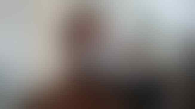 Temuan BPK, Anies Bayar Gaji Pegawai yang Telah Wafat dan Pensiun Rp 862 Juta