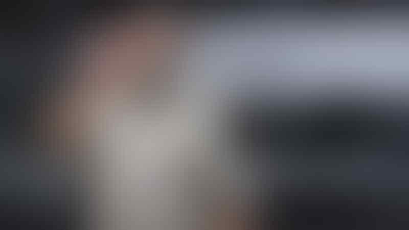 Temuan BPK: Anies Ketahuan Boros Anggaran Rp1,19 Miliar Buat Beli Alat Rapid Test