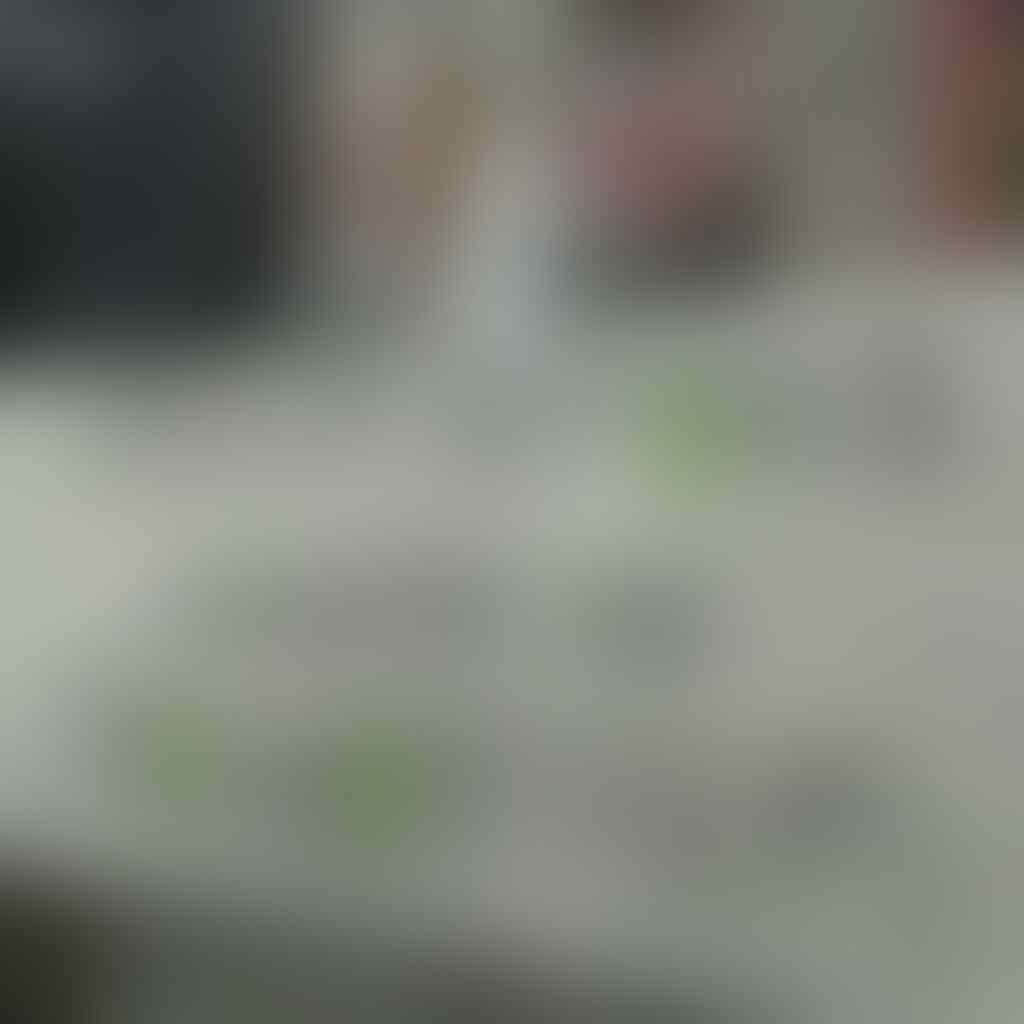 Kesal Terus-Terusan Diawasi CCTV, Pria Ini Balik Mengawasi CCTV