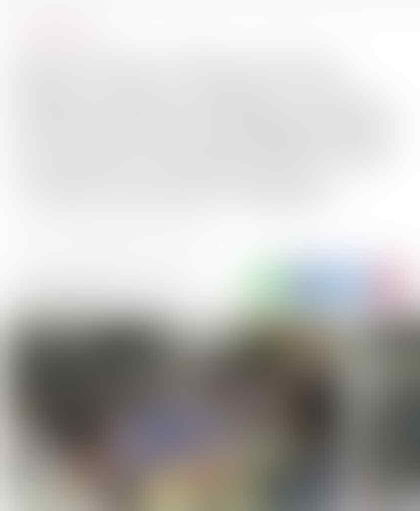 Dinas Pemuda dan Olahraga DKI Ingatkan Anies Bayar Sisa Biaya Komitmen Formula E