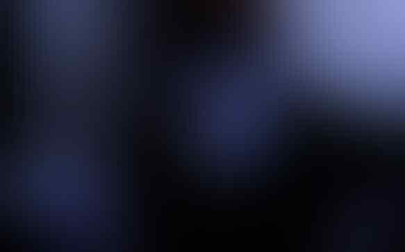 Benarkah Tempat Tinggal Kita Memengaruhi Jenis Hantu yang Terlihat?