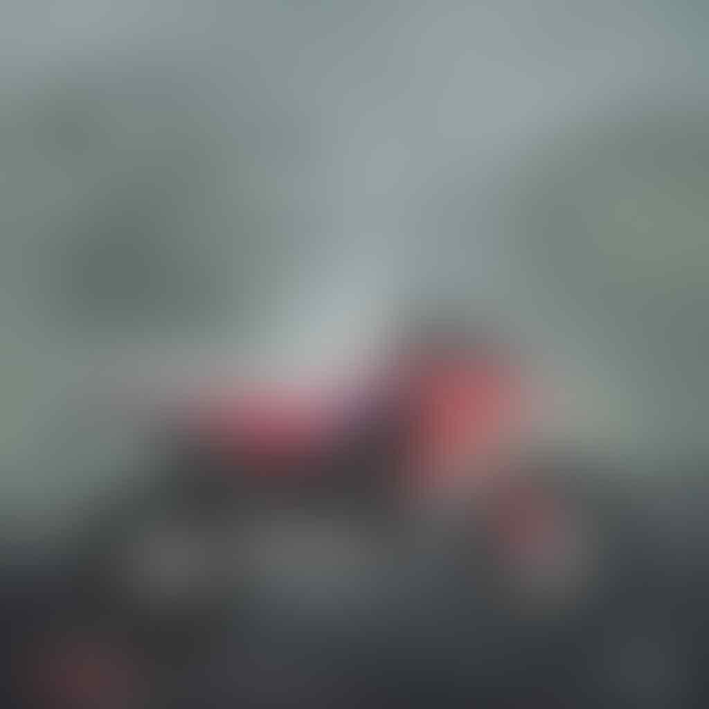 Honda CRF 250 Rally Terbaru Sudah Di Indonesia, Harga 87,5 Juta