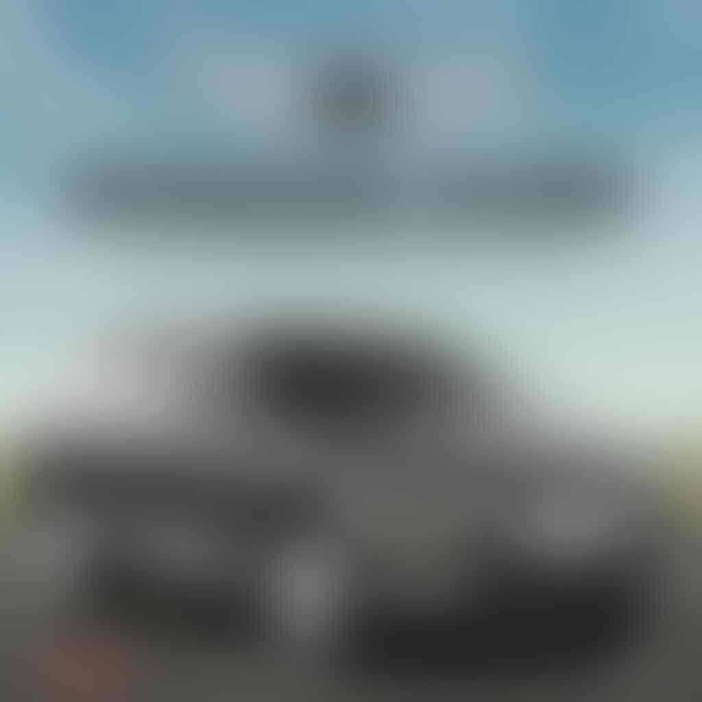 Profil - Hyundai Genesis GV80