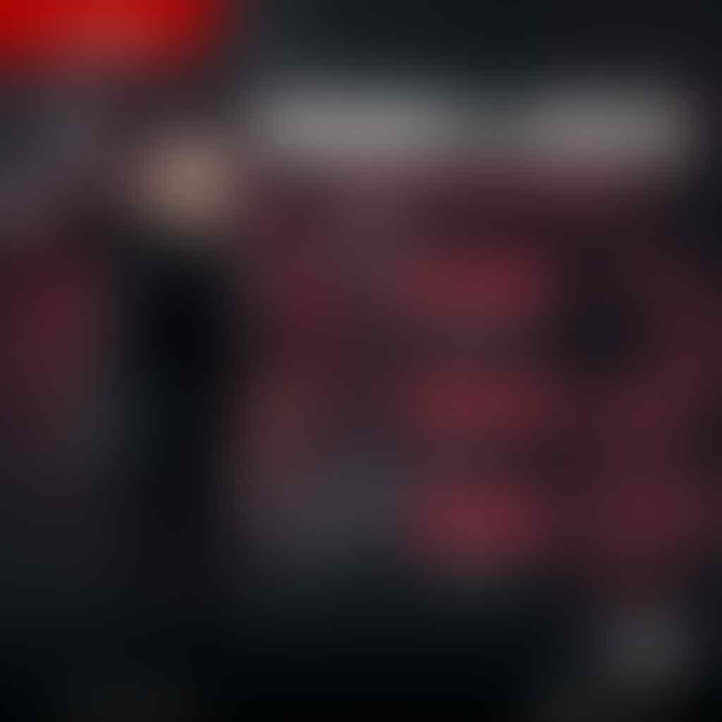 Laga ke-1000 Jose Mourinho yang Patut Dikenang