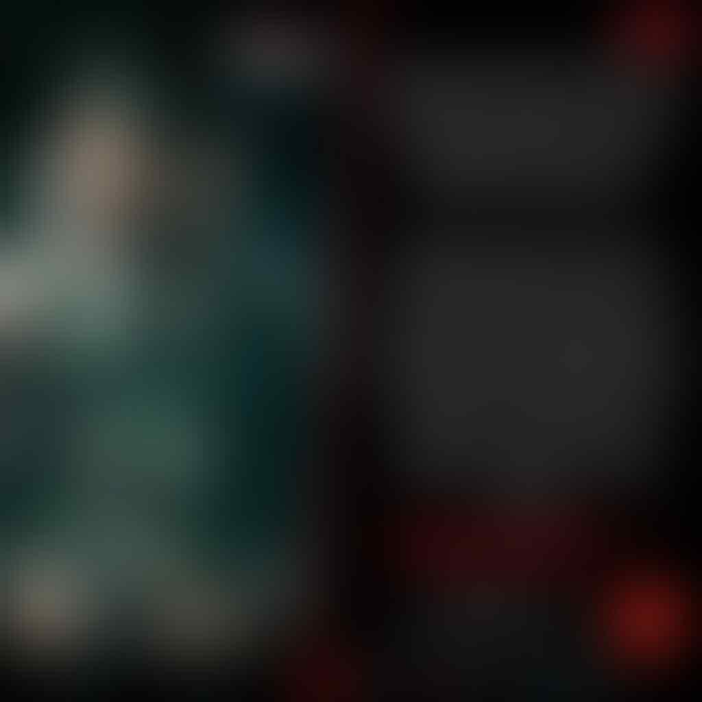 Letjen Dudung: Saya Ini Panglima Kostrad, Bukan Ulama