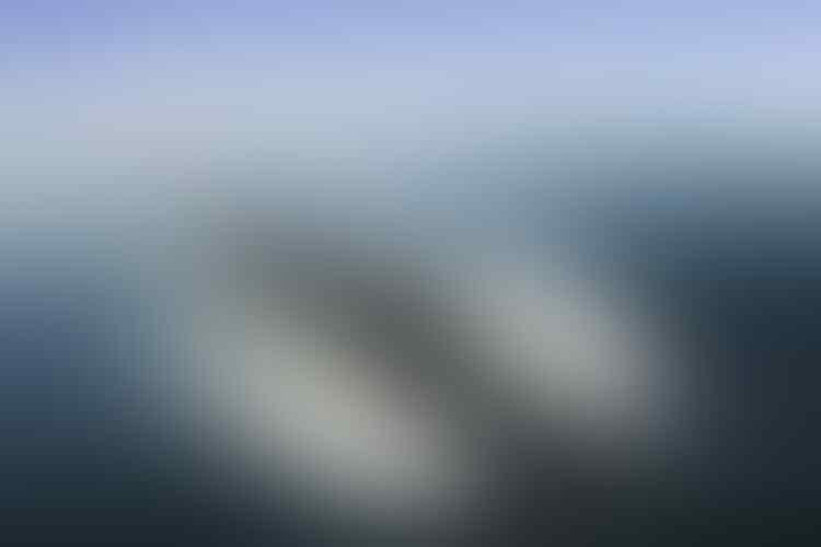 Pengamat: Sikap Indonesia Peringatkan Australia Soal Kapal Selam Nuklir Sudah Tepat