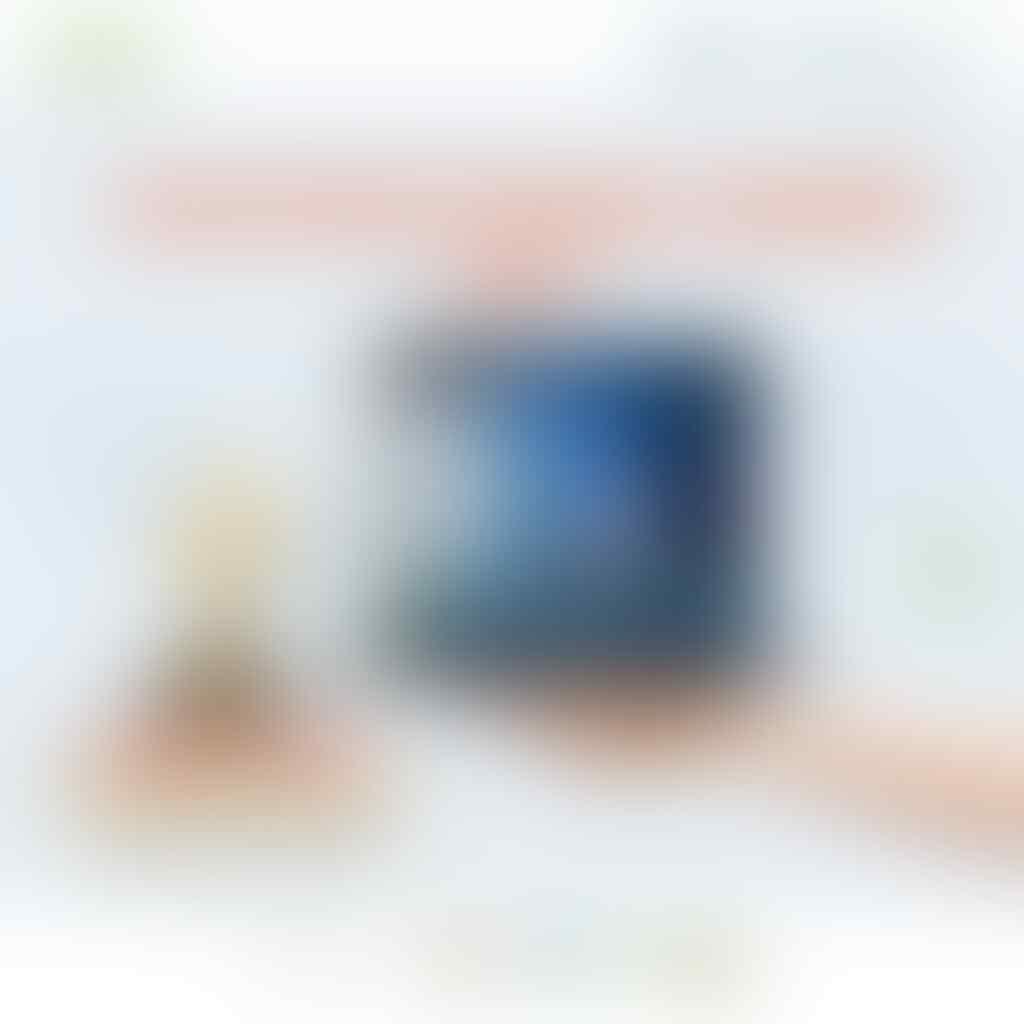 Dukung Evolusi Education 5.0, Acer Adakan Acer Smart School Awards 2021