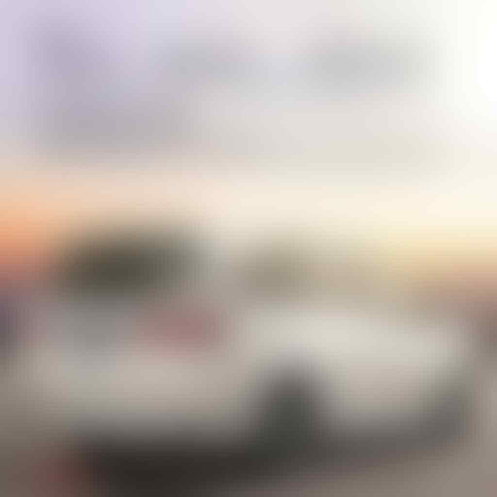 Profil Honda Odyssey 2021