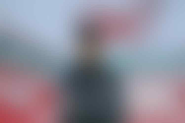 Kelakuan Aneh Jurgen Klopp 5 Tahun Silam Dibeberkan Mantan Wasit Liga Inggris