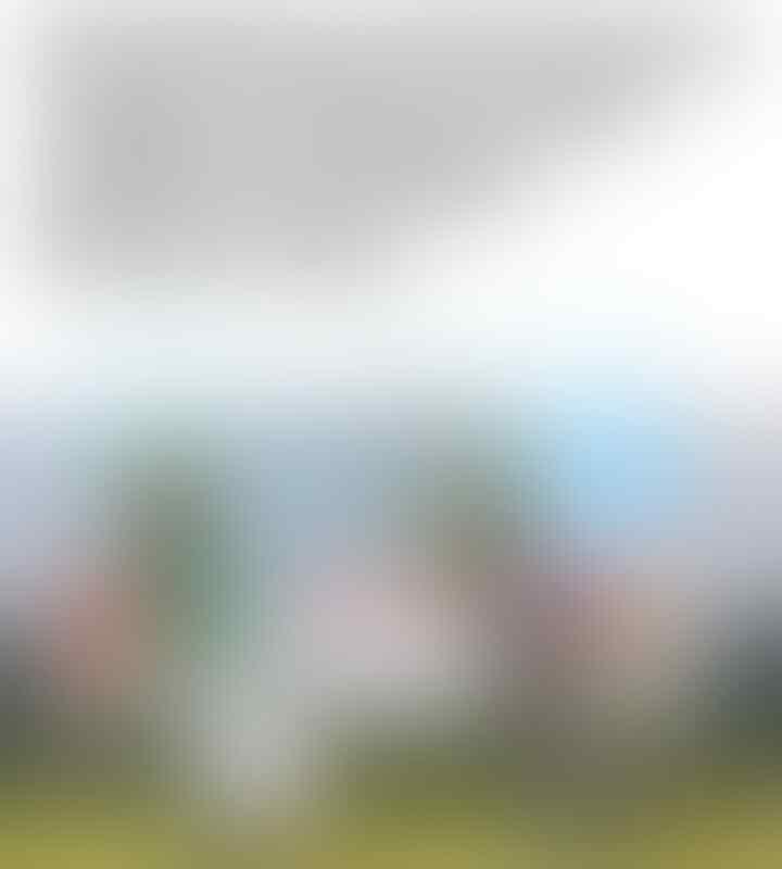 Soal Covid-19 Menurun, Anies: Dunia Tercengang Melihat Indonesia Jauh Lebih Aman