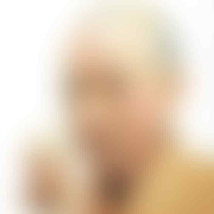Ga ada obat! Inilah 5 Potret Kakek Sugiono Saat Bermain Film JAV! Kamu Mau Tahu?