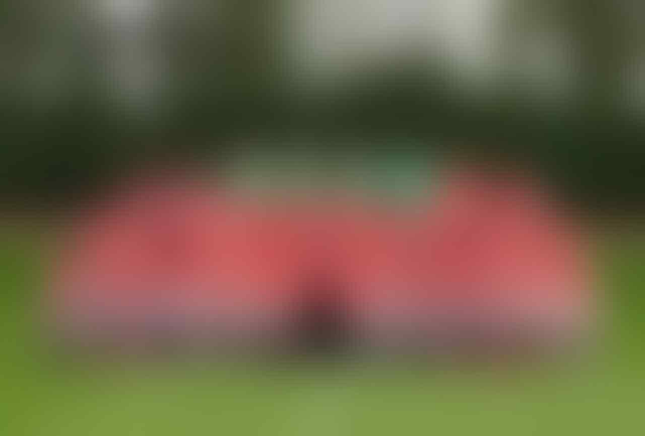 [AKFC] Arsenal Kaskus Fans Club (2021-2022)   Victoria Concordia Crescit