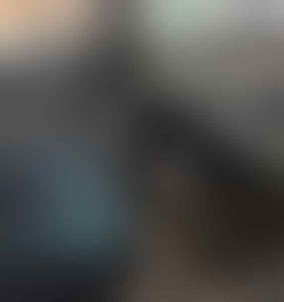 6 Deretan Barang Bekas Yang Penggunaannya Diluar Nalar, Nomor 1 Bikin Geleng Kepala