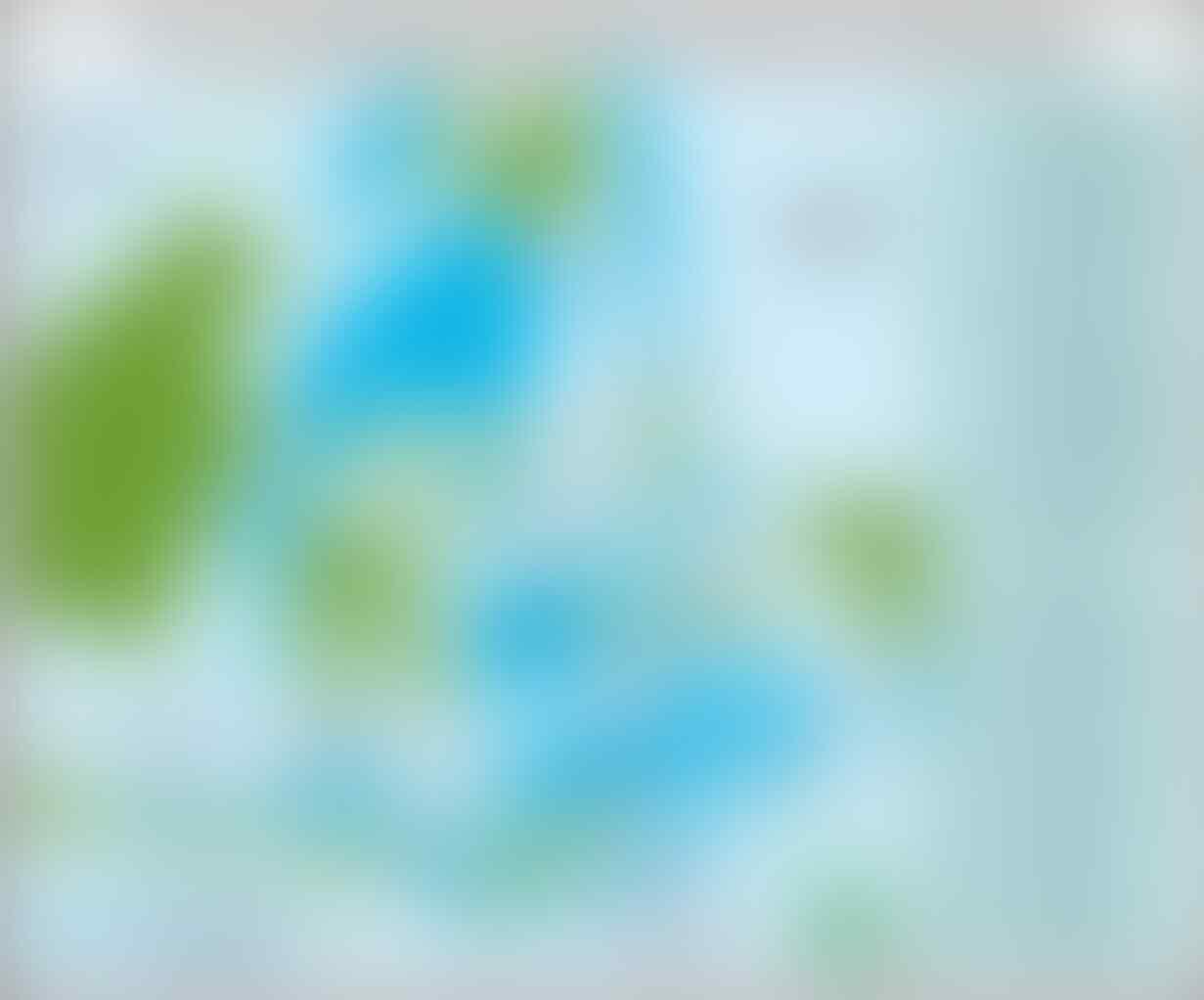 Dilema KSAL Jadi Panglima TNI : Lemah di Blue Water