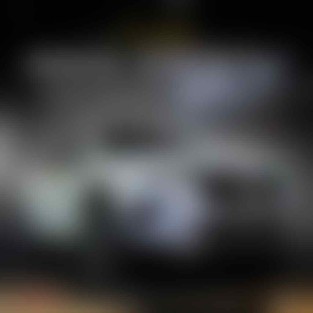 All New Honda BR-V Diperkenalkan, Prediksi Harga Rp260 Jutaan