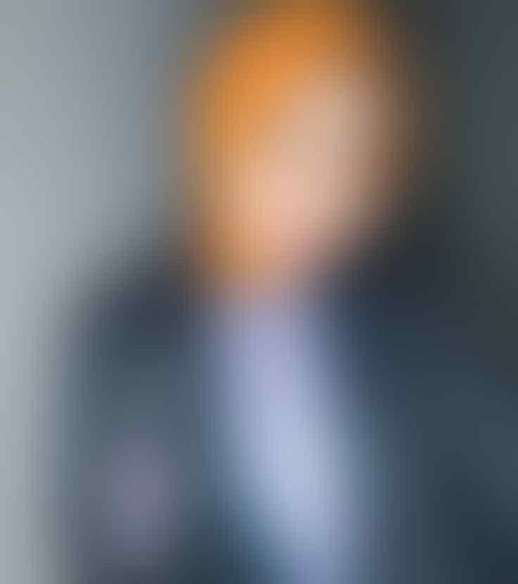 Pengakuan Teller Bank BUMN Curi Uang 8 Nasabah hingga Rp 1,2 M: Saya Menyesal...