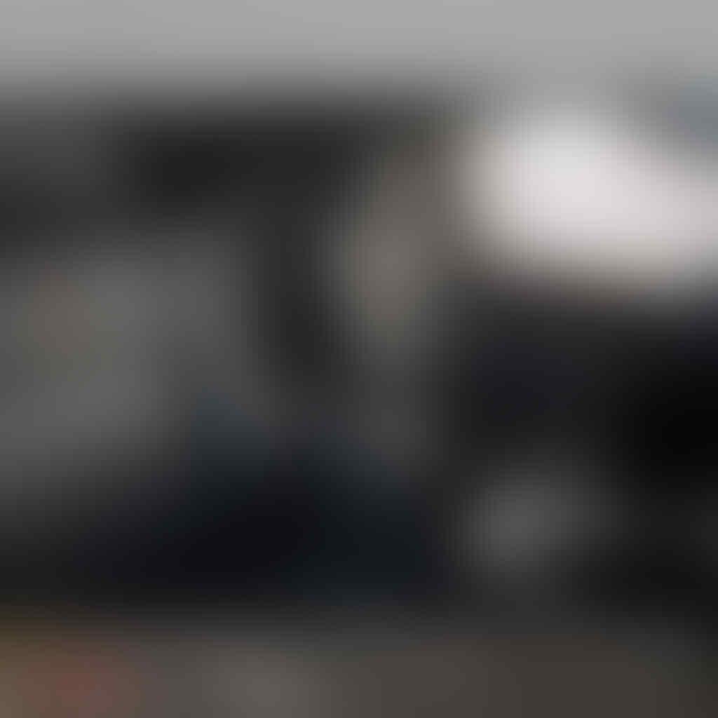 Toyota RAV4 Adventure, Ini Paling Keren!
