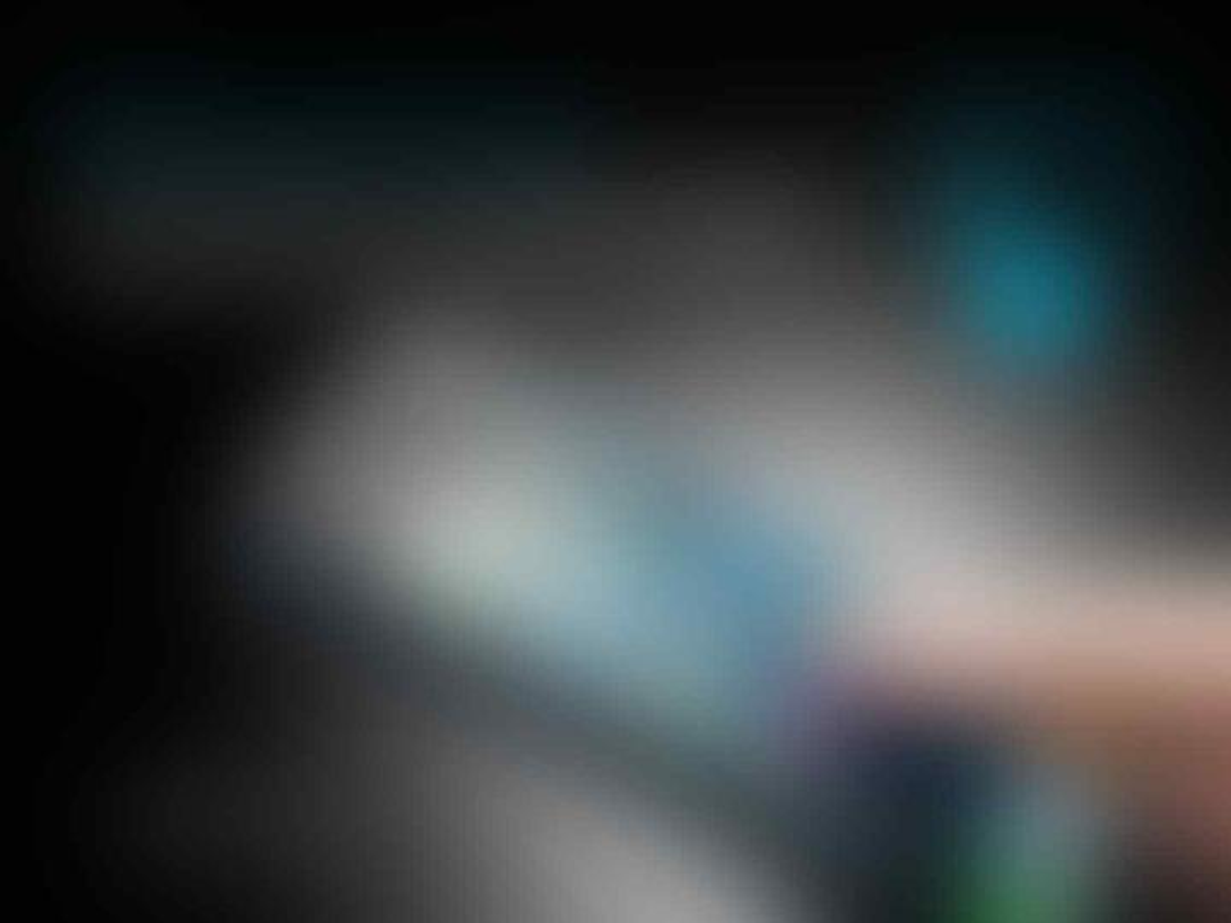 ANTIGORES TYREXGLASS - Apple, Blackberry, Samsung Galaxy, HTC, LG Mobile, Sony Xperia