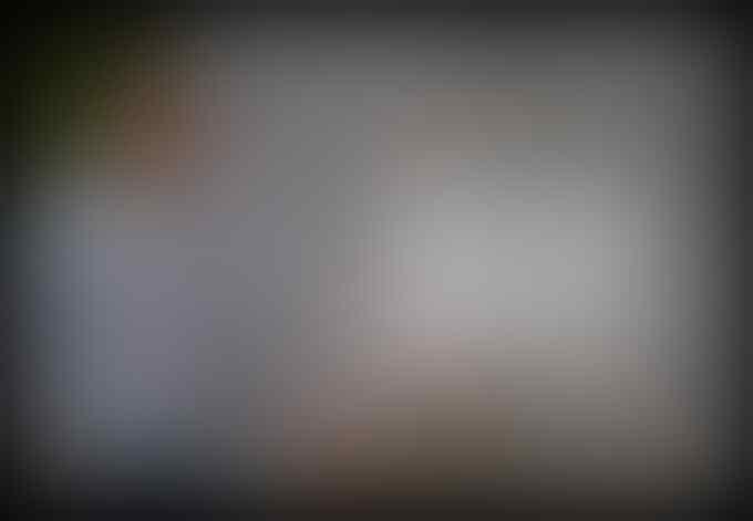 Pemakzulan Presiden, Fadli Zon: Yang Ketakukan Pasti Anti Demokrasi