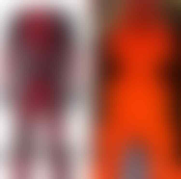 Niat Beli Sofa Murah Rp. 400.000 Saat Flash Sale, Emak Ini Justru Nangis Darah !