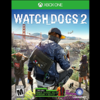 game-xbox-one-watchdog2-original