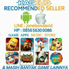 recommended-store-itunes-gift-card-igc-indonesia-appstore-game-music-apple