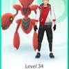 pokemon-go-account-lv-34-generation-2-iv100-luber-murmer