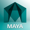 paket-dvd-autodesk-maya-2016--video-tutorial--file-latihan