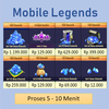 diamond-mobile-legends-termurah-dan-tercepat---new