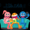 blue-guy-and-friends-from-kaskus-emoticon-family