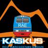new-index-biodata-kaskuser-regional-karesidenan-madiun