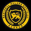 new-index---biodata-kaskuser-regional-malang