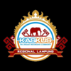 new-biodata-kaskuser-regional-lampung