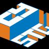 da-vinci39s-catalogue--rules-cistikpedia-request--report